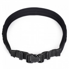Ремень на пояс Think Tank Pro Speed Belt V3.0 M-L-S-M